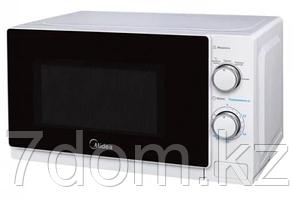 Микроволновая печь Midea MM720C4E-W