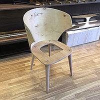 Каркас для мягкого стула - VERA