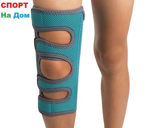 Ортез на колено, фото 2
