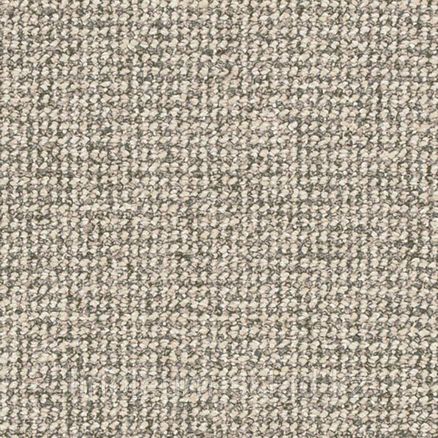 Ковровая плитка SKY Tweed original 316