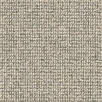 Ковровая плитка SKY Tweed original 316, фото 1