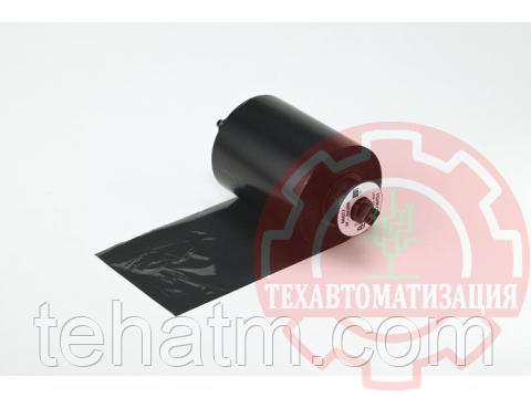 IP-R-4900 Риббон (83mmx300m /O)