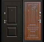 Двери входные., фото 3