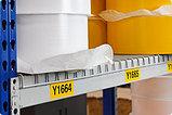 Принтер этикеток BRADY BMP21-PLUS, фото 8