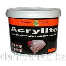 Клей Acrylite