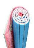 Детский коврик для зарядки, фото 3