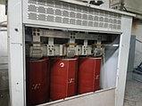 Трансформатор ТСЗГЛ2500 б.у. но в отличном состояний, фото 2