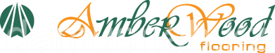 Паркетная однополосная доска AMBER WOOD(R) FLOORING