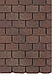 Черепица Premium Цюрих (Арахис,кофе,чили, фладен, изюм, мускат, вагаси, фото 6