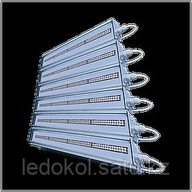 Прожектор 1200W серии Спорт-Линзы
