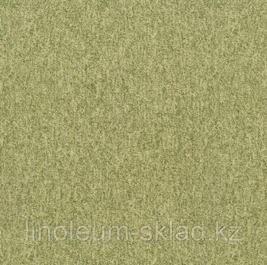 Ковровая плитка SKY Original (однотонный) 554