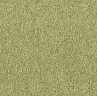 Ковровая плитка SKY Original (однотонный) 554, фото 1