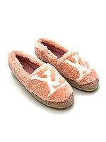 Тапочки-мюли женские Louis Vuitton, фото 1