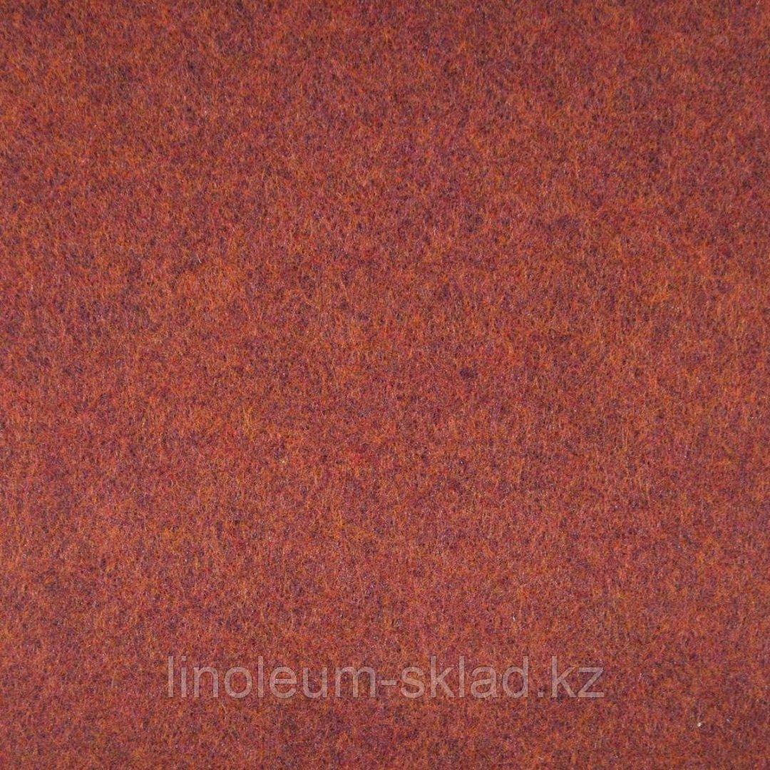 Ковровая плитка SKY Original (однотонный) 775