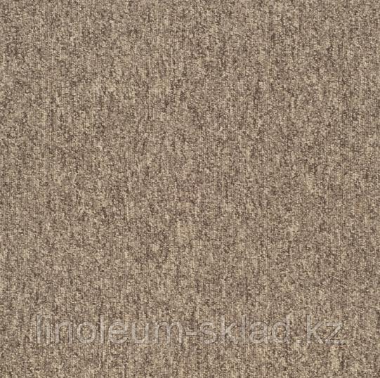 Ковровая плитка SKY Original (однотонный) 814
