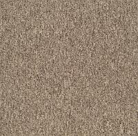 Ковровая плитка SKY Original (однотонный) 814, фото 1