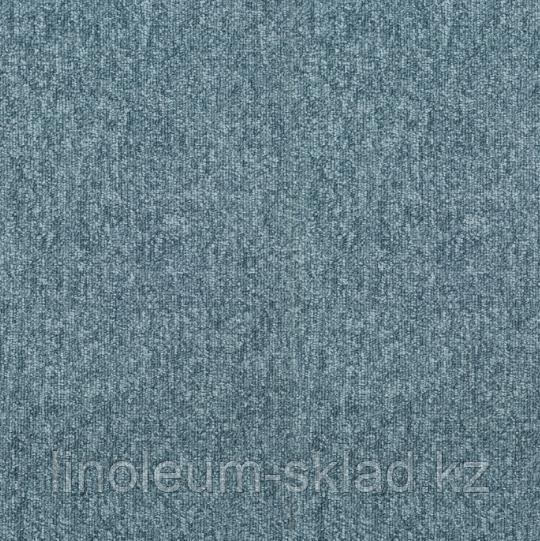Ковровая плитка SKY Original (однотонный) 443
