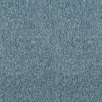 Ковровая плитка SKY Original (однотонный) 443, фото 1