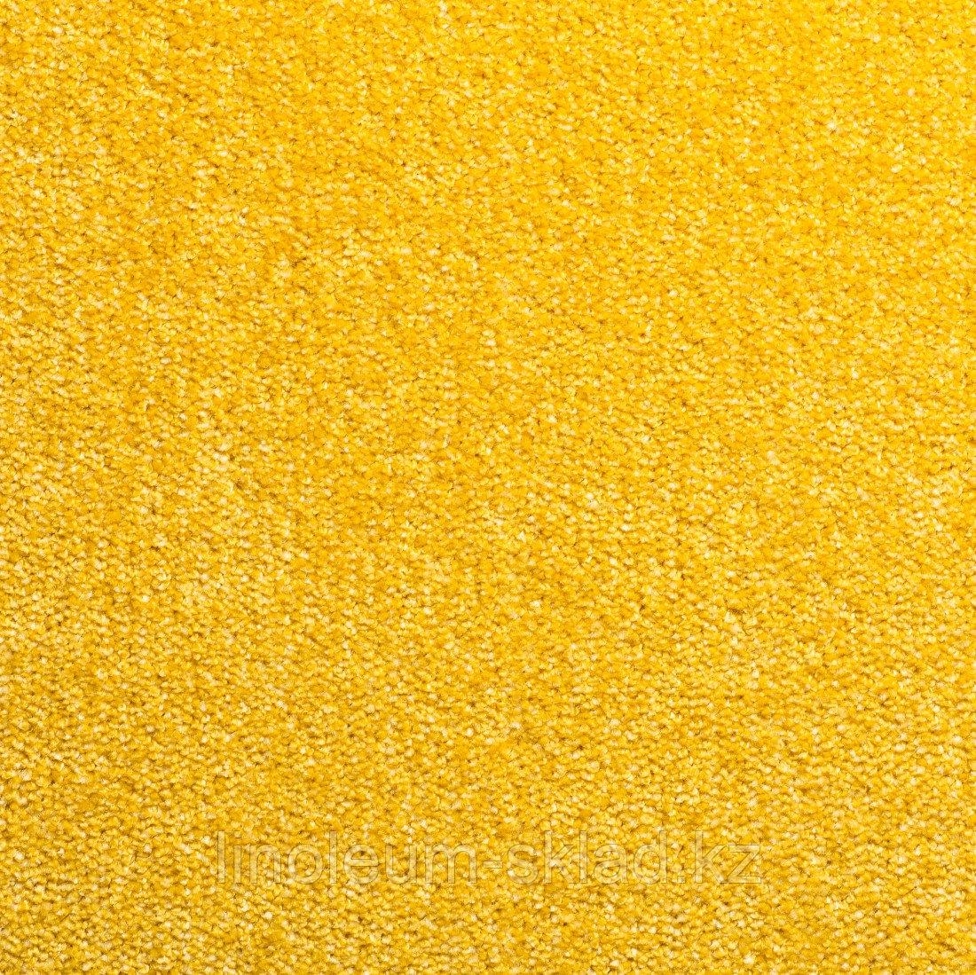 Ковровая плитка SKY Original (однотонный) 934