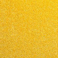 Ковровая плитка SKY Original (однотонный) 934, фото 1