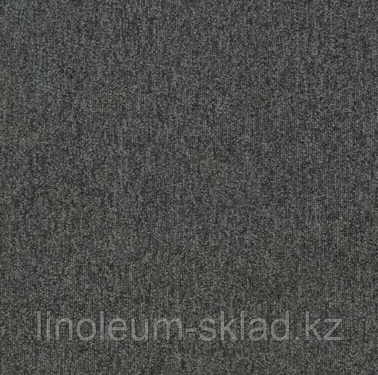 Ковровая плитка SKY Original (однотонный) 186