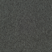 Ковровая плитка SKY Original (однотонный) 186, фото 1