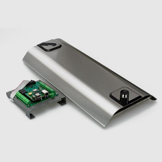 Монтажный комплект для модернизации электронных проходных PERCo-MK-KT02B