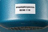 Принтер этикеток BRADY BMP71, фото 4