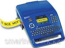 Принтер этикеток BRADY BMP71