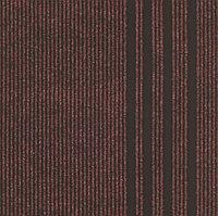 Ковролин SINTELON STAZE URB (дорожка), фото 1