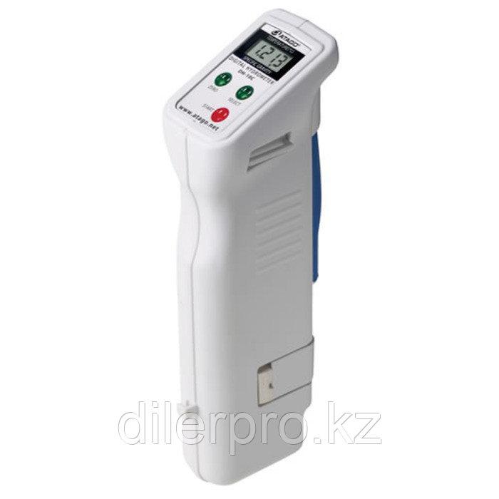 DH-10C. Цифровой измеритель плотности электролита