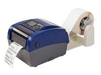 Принтер этикеток BRADY BBP12