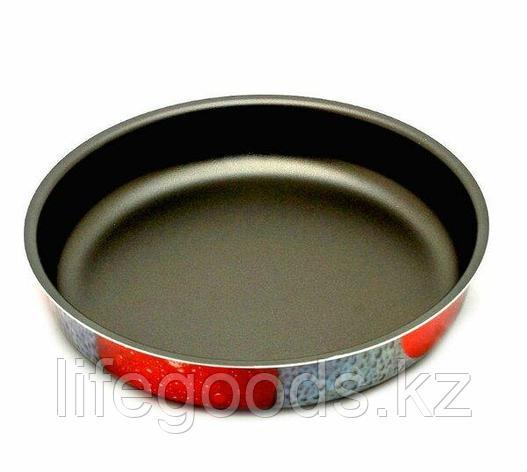 Форма для выпечки JARKO, фото 2