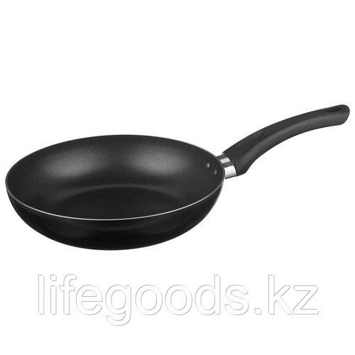 Сковорода JARKO JBL-122-10 22 см