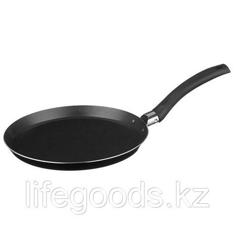 Сковорода блинная JARKO JBL-522-10 22 см, фото 2