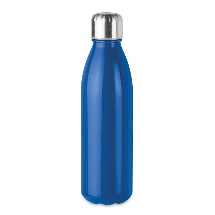 Бутылка стеклянная 500мл, ASPEN GLASS