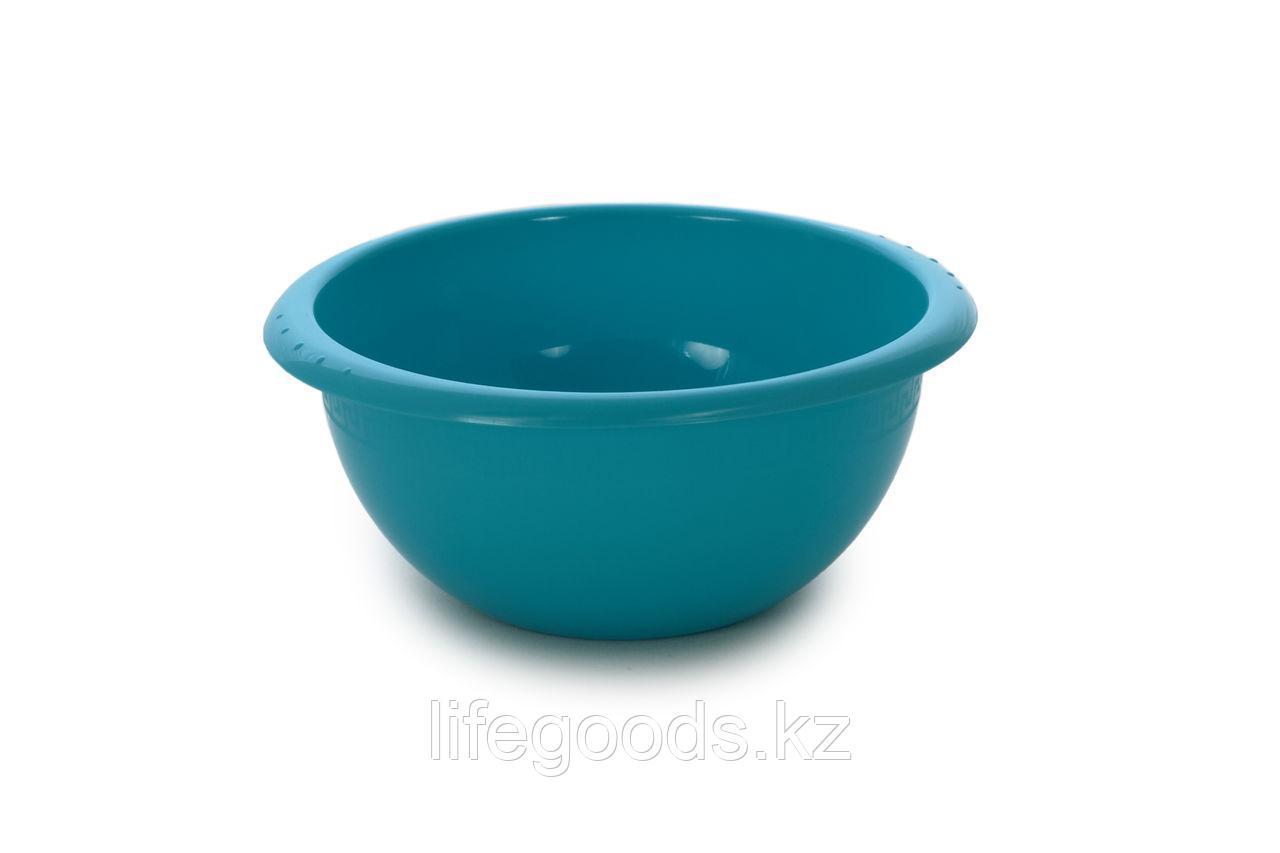 Миска (салатник) 0,5л