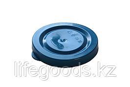Крышка полиэтиленовая цветная (ПВД высший сорт) Д01