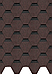 Черепица Premium Кёльн (Имбирь, Корица, Мята, Чернослив, Тирамису, Голубика), фото 2