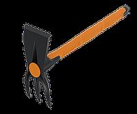 Культиватор-мотыжка «Агроном Премиум» (40,5×7,5×21 см) АП 802