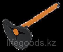 Мотыжка для лунок «Агроном Премиум» (41×20×16,5 см) АП 803