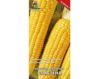 Семена Кукуруза сахарная Сластёна (А)(ЦВ) 5гр.