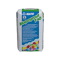 MAPEGROUT T40