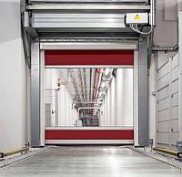Внутренние ворота Hormann V 3009 Conveyor для индивидуальных требований