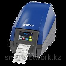 Принтер этикеток BRADY i5100