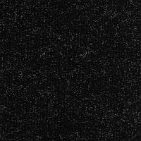 Ковролин MERIDIAN рулон, фото 1
