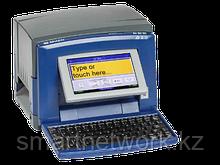 Принтер этикеток BRADY S3100