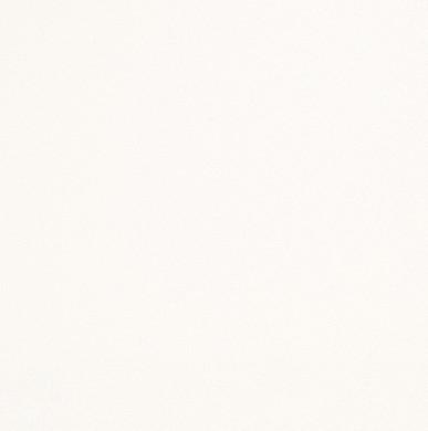 """Пленка ПВХ """"Белый глянец"""""""