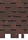 Черепица Premium Генуя (Амаретто,Трюфель,Канноли,Мускат,Зрелый Каштан,Тирамису), фото 2