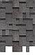 Черепица Premium Генуя (Амаретто,Трюфель,Канноли,Мускат,Зрелый Каштан,Тирамису), фото 4